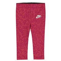 Nike AOP Tights de fete Bebe