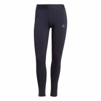Colanti Colanti Adidas Essentials bleumarin GL0725 pentru femei