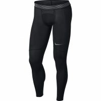Colanti Nike M NP HPRCL TGHT 888295 011 barbati