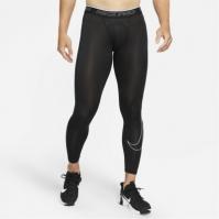 Nike Pro Core Tight pentru Barbati
