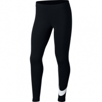 Nike Swoosh Tights de fete Junior