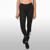 Colanti Nike W Nsw Lggng Club Futura Femei