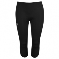 Pearl Izumi Escape three quarter Cycling Tights