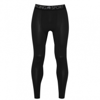Raging Bull Sport Base Legging Sn12