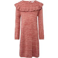 Rochie Rose and Wilde Shelly Yolk Panel Knit