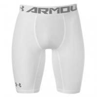 Pantaloni scurti Under Armour Armour heatgear Core Baselayer pentru Barbati