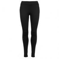 Under Armour Cold Gear Tights pentru Femei