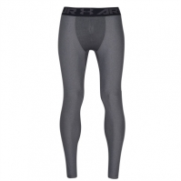 Under Armour HeatGear Core Tights pentru Barbati