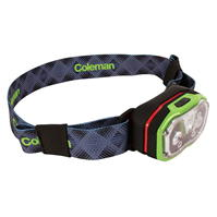 Coleman Battery Lock LED Headlamp