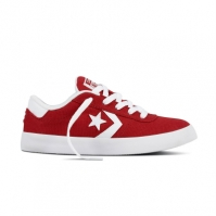 Converse Point Star Ch83