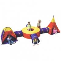 Corturi De Joaca Pentru Copii Play City