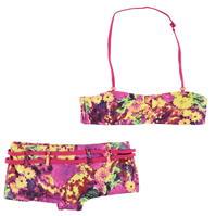 ONeill Disco Bikini de fete Junior