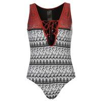 Costum Inot Firetrap pentru Femei