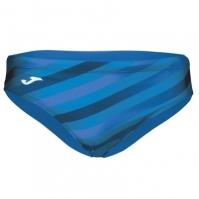 Costum de Inot Joma Slip competitie albastru (slip)