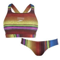 Costum Inot Speedo House of Holland 2 Pieces