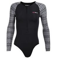 Costum Inot Gul Swim pentru Femei