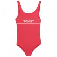 Costum Inot Tommy Hilfiger Block 1 Piece