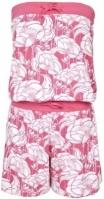 Costum femei Seedpearl Pink Trespass