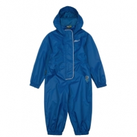 Gelert Waterproof Suit Bebe