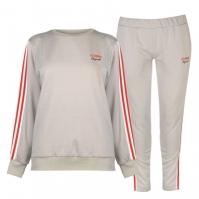 Bluze Lee Cooper Jog Suit pentru femei