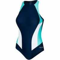 costume Aqua-Speed Nina 42 femei