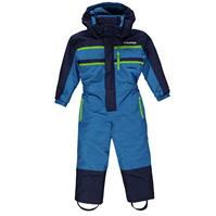Costum de Ski Campri de Bebelusi