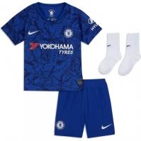 Nike Chelsea Home Kit 2019 2020 Bebe