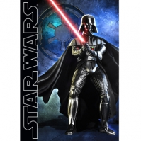 Covor Star Wars 95x133cm