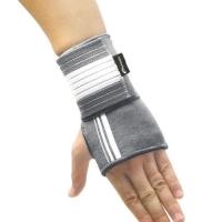 Protectie fitness incheietura SPOKEY 830452