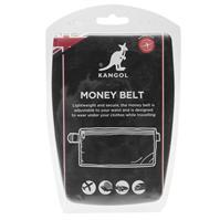 Curea Kangol Money