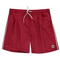 Pantaloni scurti D555 Yarrow Swim pentru Barbati