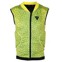 Dainese Flex Xtra Soft Ski Waistcoat de baieti Junior