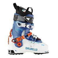 Ghete sport Dalbello Lupo AX Ski pentru Femei