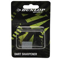 Dunlop Darts Sharpener