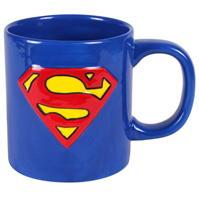 DC Comics 20oz Mug64