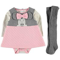 Disney 3 Piece Set Bebe