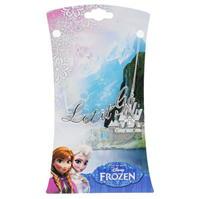 Colier Disney Frozen
