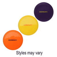 Donnay Flying Disc 73