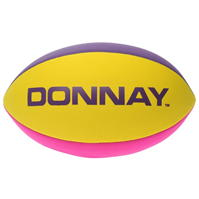 Donnay Neo Am F Ball73
