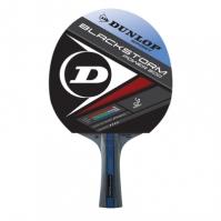 Dunlop Blackstorm Power Bat