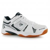 Dunlop sala Shoes pentru Barbati