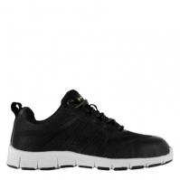 Dunlop Maine Safety Shoes pentru Barbati