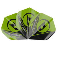 Dunlop Max Flights 3Pack