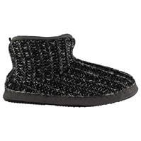 Papuci de Casa Ghete sport Dunlop pentru Femei