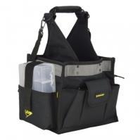 Dunlop Tool Carrier