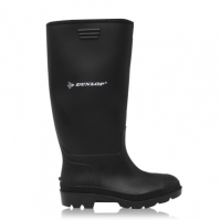 Dunlop Wellingtons Junior