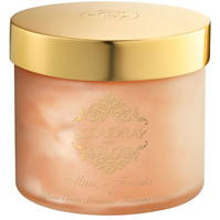 E.Coudray Musc et Freesia Perfumed Bath Crème 250ml
