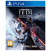 EA StarWars JFO Sn01