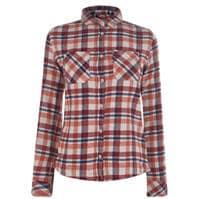 Tricou Eastern Mountain Sports Flannel