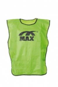 Echipament antrenament Service Verde Max Sport